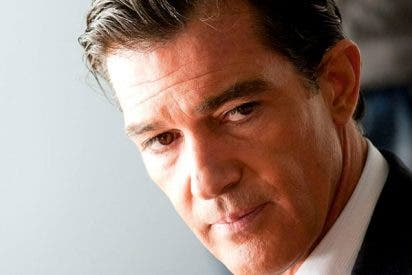 Antonio Banderas será en 'X-Men' un villano en 'The New Mutants'