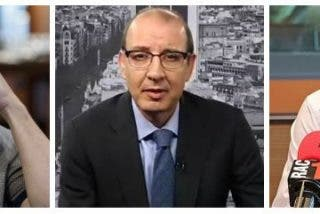"""Los millonarios de la TV3 y sus satélites defienden la violencia contra España: """"Es un toro que nos amenaza"""""""