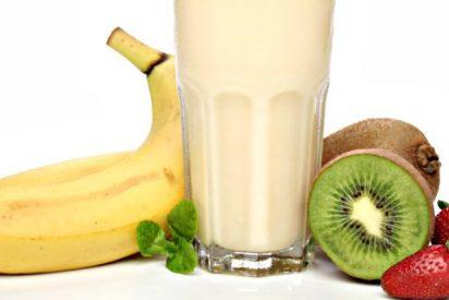 7 frutas que jamás debes mezclar