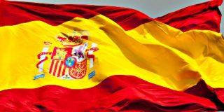 El contundente tuit de la Guardia Civil sobre el Himno de España justo antes del Barça-Sevilla