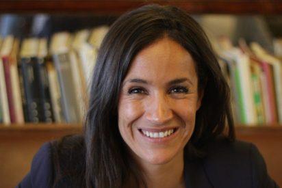 Ciudadanos ganaría las elecciones en Madrid y Begoña Villacís sería alcaldesa con el apoyo del PP