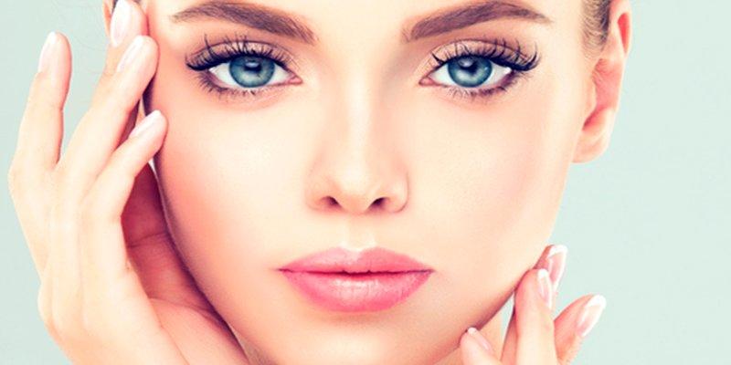 ¡El colorete que se adapta a todos los tonos de piel existe!