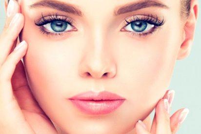 ¿Sabes por qué el carbón es el ingrediente de moda en belleza?