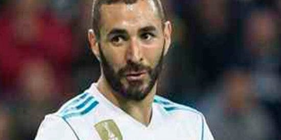 ¿Será Benzema el protagonista del 'bombazo' en Múnich?