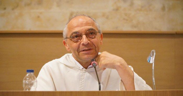 Sevilla acoge la Asamblea de Provinciales dominicos de Europa