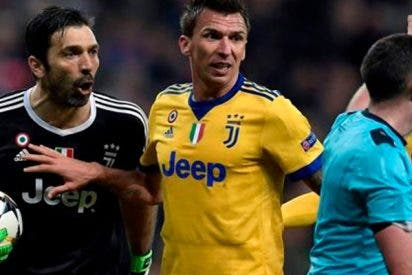 Luigi Garlando, periodista y escritor, pide a Buffon que rectifique