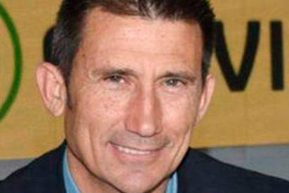 Movistar+ quita a Carlos Martínez como director de contenidos deportivos