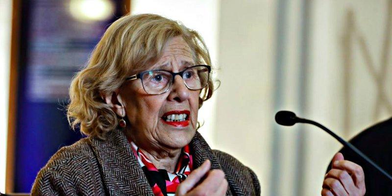Nuevo testigo denuncia que el Ayuntamiento de Carmena no desalojó El Retiro hasta que murió el niño