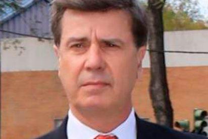 """Cayetano: """"Cierta parte de la prensa practica el terrorismo informativo"""""""