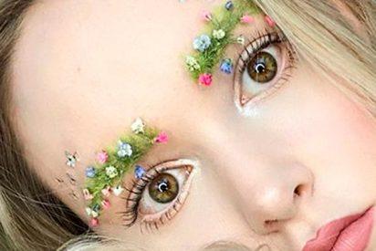 ¿Sabes qué papel importante han tenido las cejas en la evolución humana?