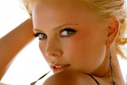 ¿Sabes qué es exactamente el 'buttery blonde'?