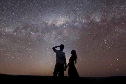 ¿Sabes cuáles son los mejores lugares del mundo para ver las estrellas?