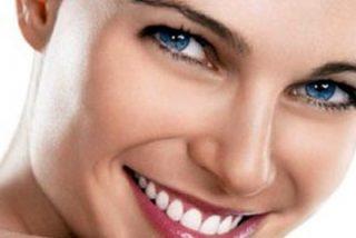 Consigue una piel más tersa con la gimnasia facial