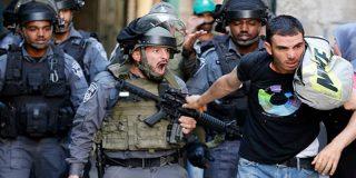 Trump deja de considerar ilegales los asentamientos israelíes en Cisjordania