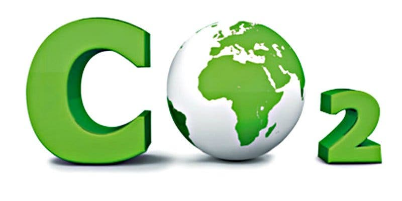 Calentamiento Global: El CO2 'humano' contamina el doble sobre los estuarios que en el océano