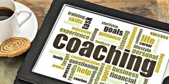 Coaching, la nueva práctica que necesitas en tu vida