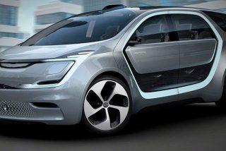 ¿Es más barato viajar en un coche eléctrico que en uno de combustión?