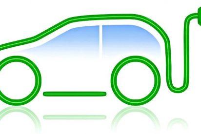 2018: Llega el gran impulso al coche eléctrico