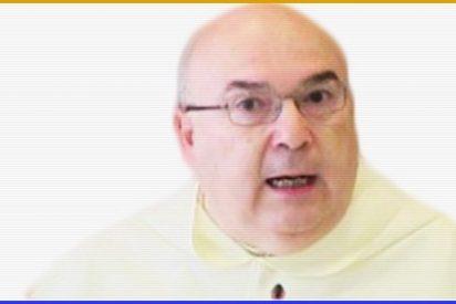 La santidad, el rostro más bello de la Iglesia