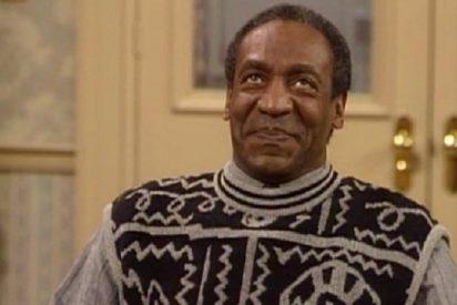 Bill Cosby, que tiene 80 años, podría pasar el resto de su vida entre rejas por abusador sexual