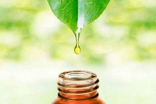 7 productos de cosmética natural que funcionan