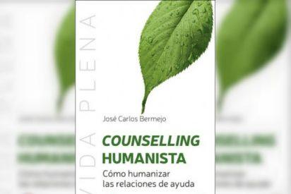 La difícil, entrañable y cristiana tarea de humanizar la ayuda