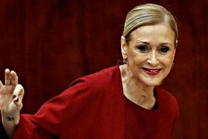 Mariano Rajoy alarga la agonía de Cristina Cifuentes para desgastar a Albert Rivera