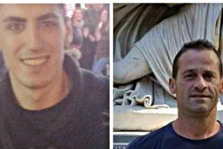 Córdoba: Hallan los cadáveres de dos hombres acuchillados en el maletero de un coche