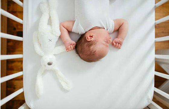 La importancia capital de los primeros cuidados hospitalarios en los recién nacidos