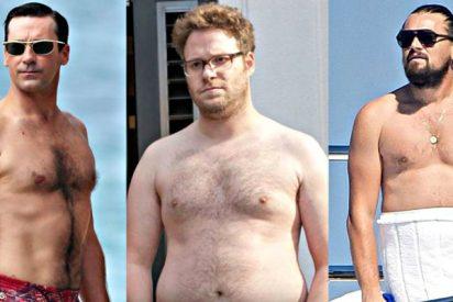 'Fofisanos' vs 'fitness'