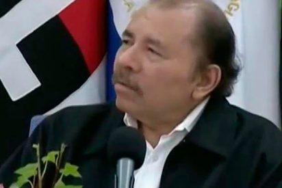 Daniel Ortega da por cancelada la reforma que desencadenó las violentas protestas en Nicaragua