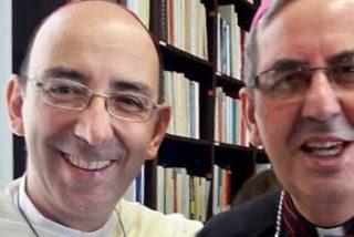"""David Martínez de Aguirre: """"El Sínodo Panamazónico bendecirá con sus efectos a la Iglesia universal"""""""