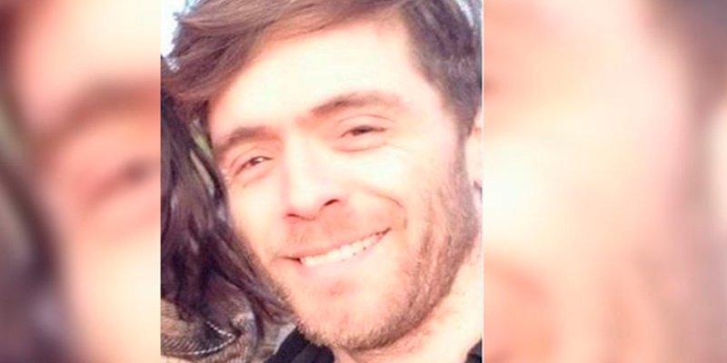 Desapareció en un bar y dos meses después encontraron su cuerpo en una isla desierta