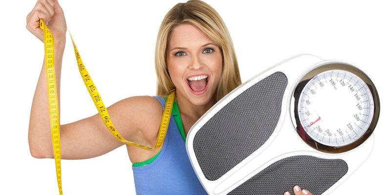 ¿Sabías que el frío puede activar tu grasa 'buena' del cuerpo a nivel celular?