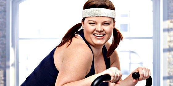 ¡Esta estrategia reduce el apetito y mejora la quema de grasa!