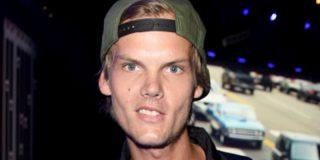 Los inquietantes primeros datos sobre las posibles causas de la muerte del DJ Avicii