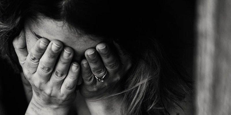Murcia: Las hermanas norteamericanas habrían fingido la violación para cobrar un seguro
