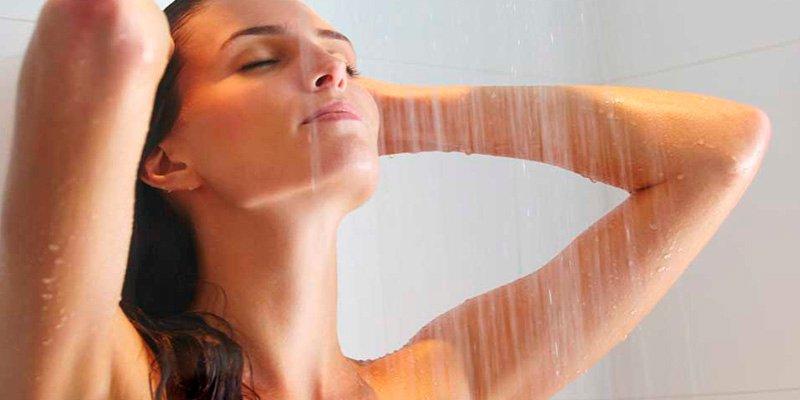 5 claves para cuidar extensiones de pelo