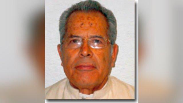 Dolor de la Iglesia mexicana por la muerte del cura secuestrado Moisés Fabila