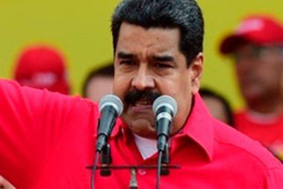 ¿Sabes qué pasará si al dictador Maduro le da por ir a la VIII Cumbre de las Américas?