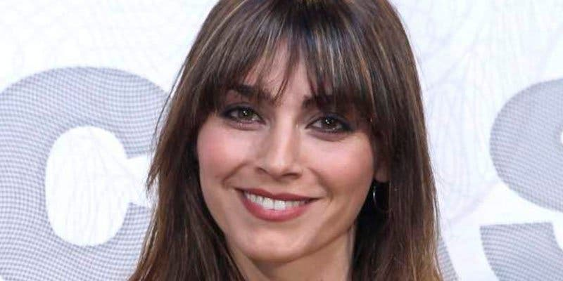 Irene Arcos y Valeria Alonso protagonistas junto a Álvaro Morte en 'El embarcadero'