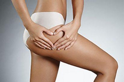 Celulitis: ¿Sabes qué es la Yesoterapia?
