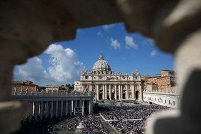 El Vaticano se suma al Programa de Itinerarios Culturales del Consejo de Europa