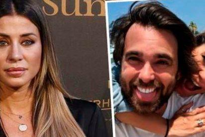 Elena Tablada y Javier Ungría explican los detalles de sus compromiso