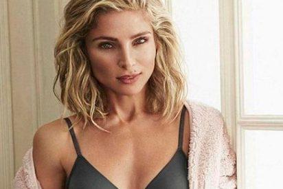 A Elsa Pataky sí que le quedan bien los bikinis no como a Irina Shayk