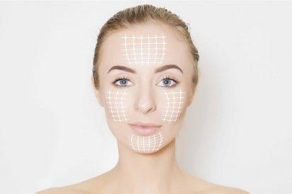 ¿Sabes cómo conseguir una piel clara impecable?