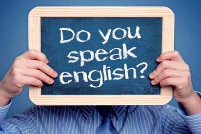 Un reportero alemán se despotorra a cuenta del nivel de inglés de los españoles