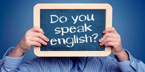 ¿Cómo lograr que mis hijos sigan aprendiendo inglés sin salir al extranjero?