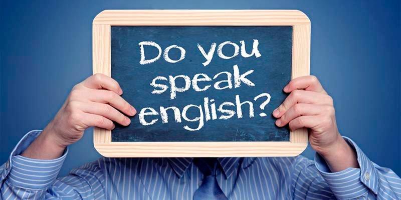Sugerencias fantásticas para que los adolescentes bilingües practiquen inglés en verano