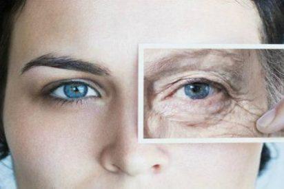 Corrige los errores de belleza que te ponen años encima